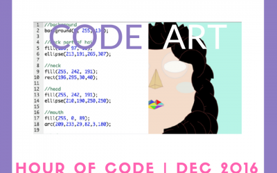 Code/Art awarded Awesome Foundation grant