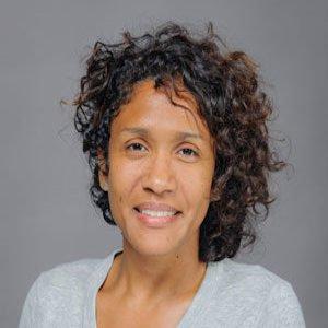 Dr. Monique Ross