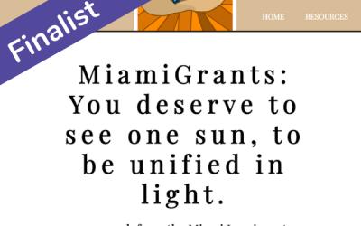MiamiGrants