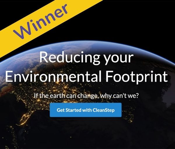 coding competition winner project