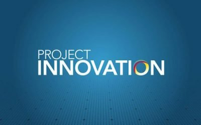 NBC 6, TELEMUNDO 51, AND COMCAST NBCUNIVERSAL FOUNDATION AWARDS $30,000 IN PROJECT INNOVATION GRANTS