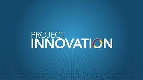 NBC 6, Telemundo 51, & Comcast NBCUniversal Foundation Awards $30,000 to Code/Art