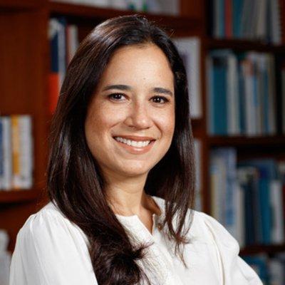 Claudia Duran