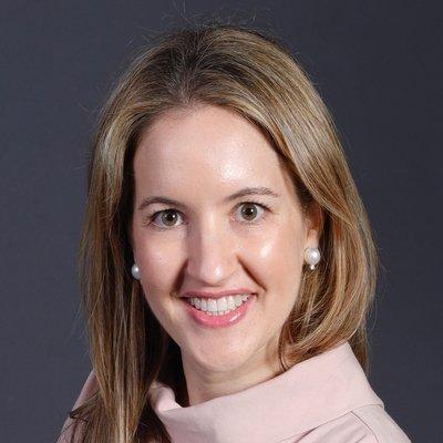 Silvia Larrieu